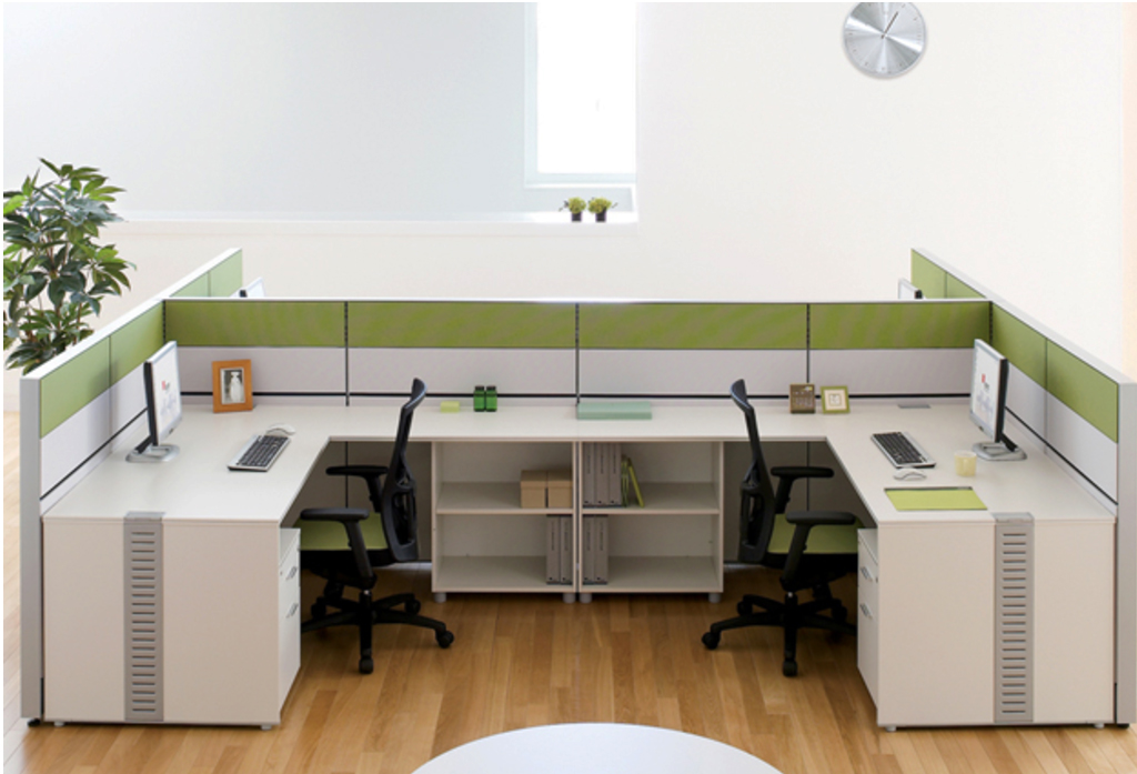 catalogo arquitectura- supertech-workstation5