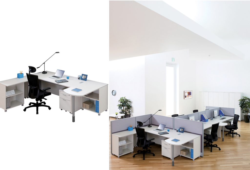 catalogo arquitectura- supertech-workstation6