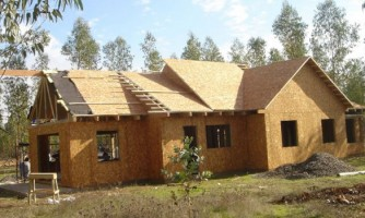 LP OSB Home Plus