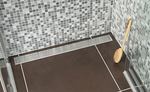 shower_drain_f_ca_07