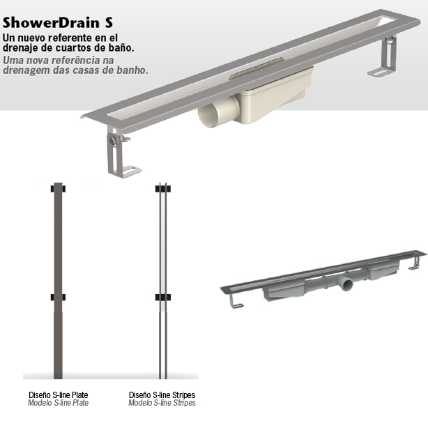 shower_drain_s_ca_04